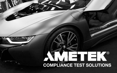 Case Study: How AMETEK-CTS Built a Lead Funnel by Producing Expert Content on a Niche Topic