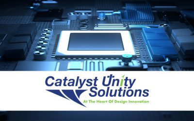 Catalyst Unity Solutions Joins Forces with Lectrix